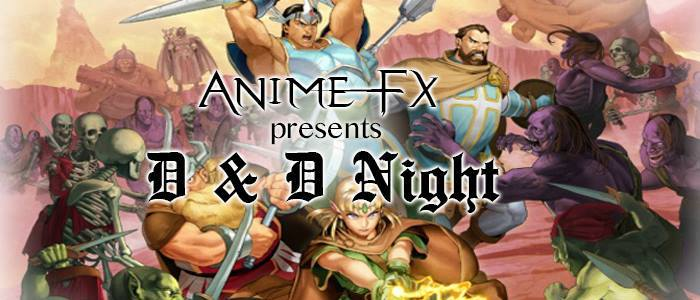 anime-dnd-night-spring-2017-feature